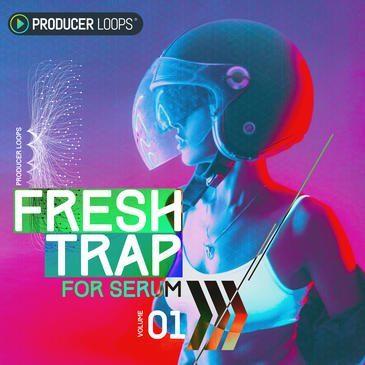 freshtrap